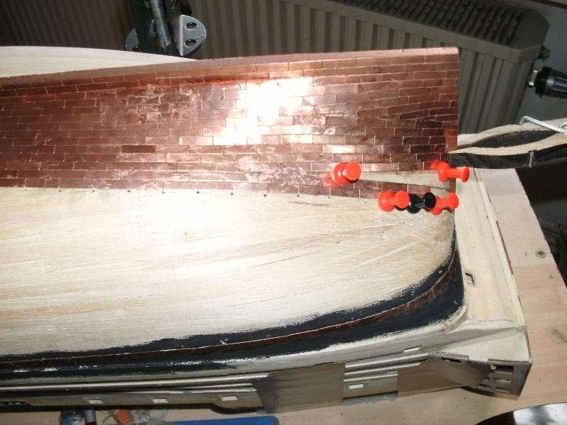 JesusBelzheim Baubericht Victory aus Holz - Seite 3 Kupfer14