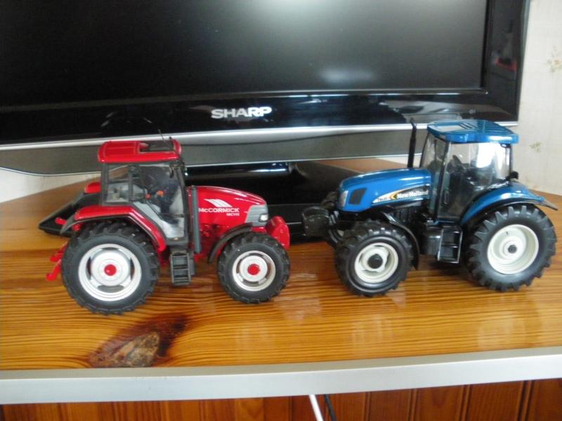 Photos de vos tracteurs - Page 5 00210