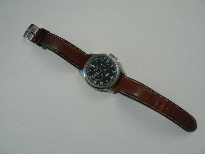 Bracelet cuir qui vieillit mal... P1060112