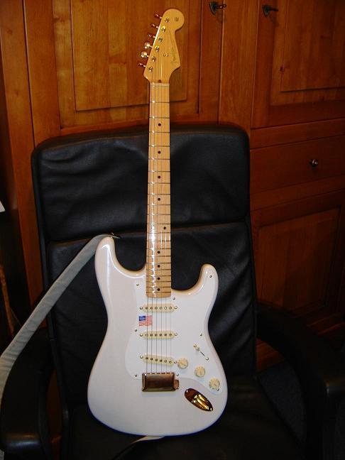 VEND COLLECTION DE GUITARES !!! Guitar10