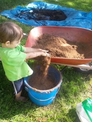 Mel's Mix 5 Composts Img_2010