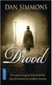Dan Simmons - Page 3 Drood10
