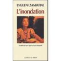 Eugene Zamiatine - Page 2 Zamiat10