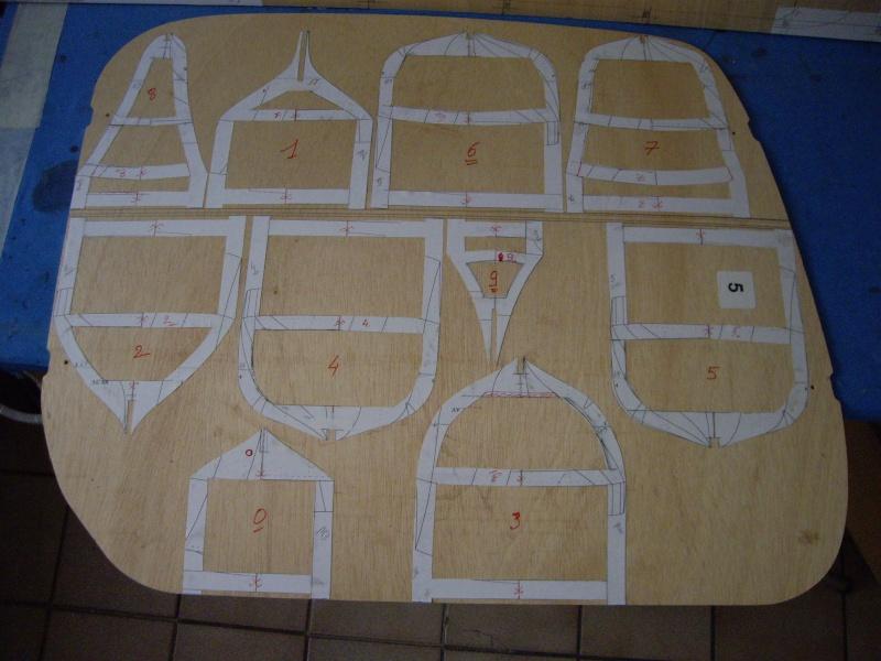 """CONSTRUCTION du BATEAU FEU  """"SANDETTIE"""" - Page 5 06610"""