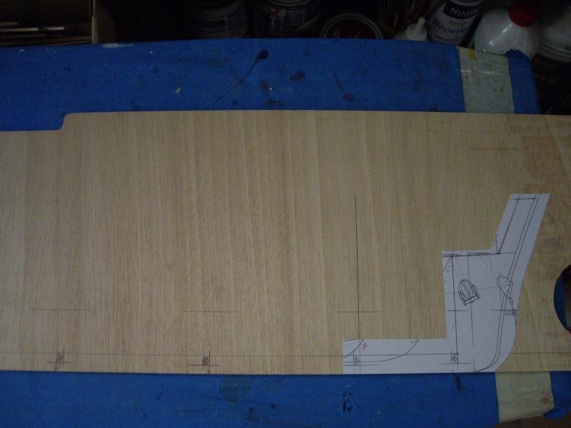 """CONSTRUCTION du BATEAU FEU  """"SANDETTIE"""" - Page 5 06810"""