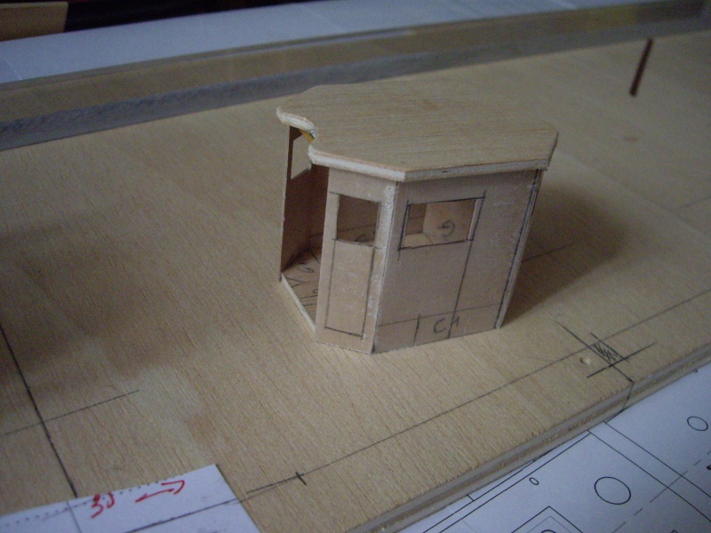 """CONSTRUCTION du BATEAU FEU  """"SANDETTIE"""" - Page 5 60_00110"""
