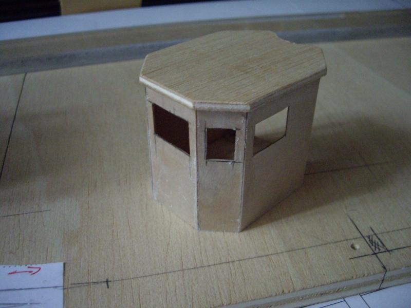 """CONSTRUCTION du BATEAU FEU  """"SANDETTIE"""" - Page 5 60_00312"""