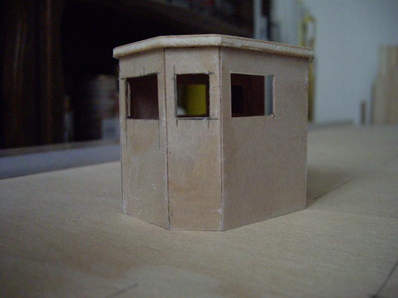"""CONSTRUCTION du BATEAU FEU  """"SANDETTIE"""" - Page 5 60_00510"""