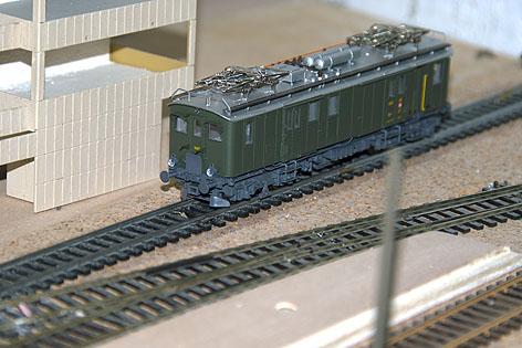 Voici les locomotives de railsguy Sdim7310