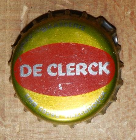 Récapitulatif 2012/2013- nouvelle vieilles capsules  De_cle10