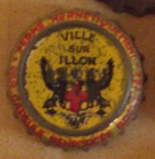 Récapitulatif 2012/2013- nouvelle vieilles capsules  Illio10