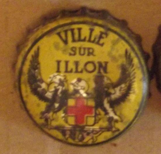 Récapitulatif 2012/2013- nouvelle vieilles capsules  Illion10