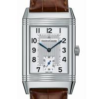 quels sont les montres avec calibre manufacture à 4000 euros? Jaeger10