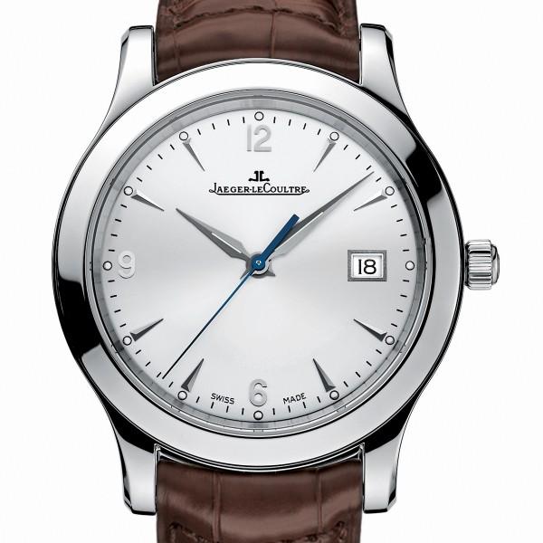 quels sont les montres avec calibre manufacture à 4000 euros? Jaeger11