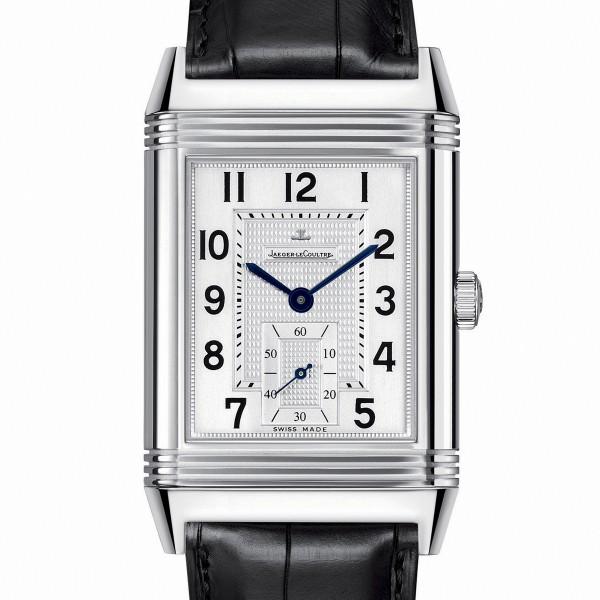 quels sont les montres avec calibre manufacture à 4000 euros? Jaeger12