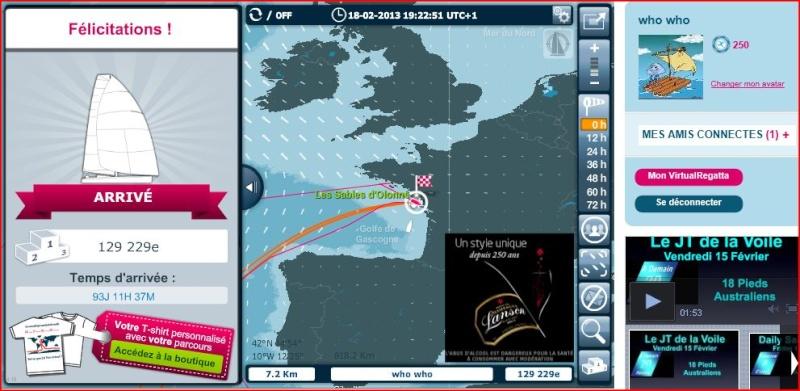 "Les vacations radio du ""Virtual Regatta Vendée Globe"" 2012 - Page 10 Dipl210"