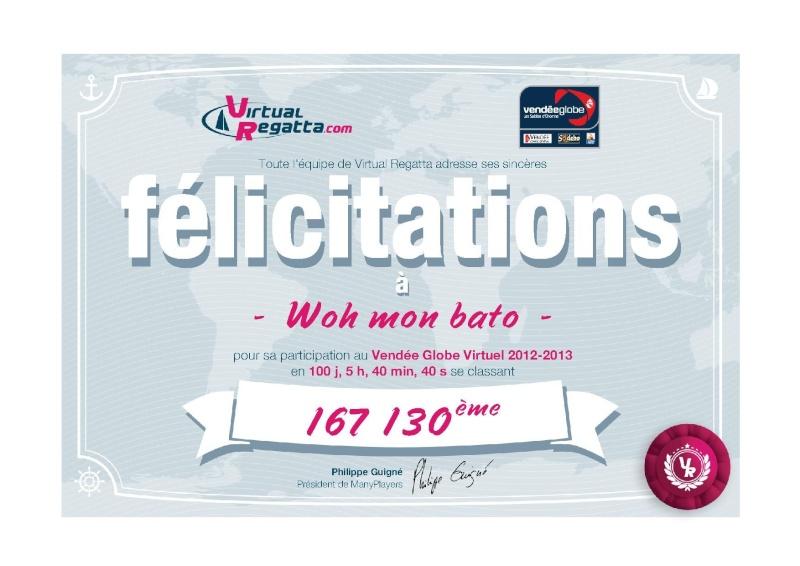 "Les vacations radio du ""Virtual Regatta Vendée Globe"" 2012 - Page 10 Dipl_610"