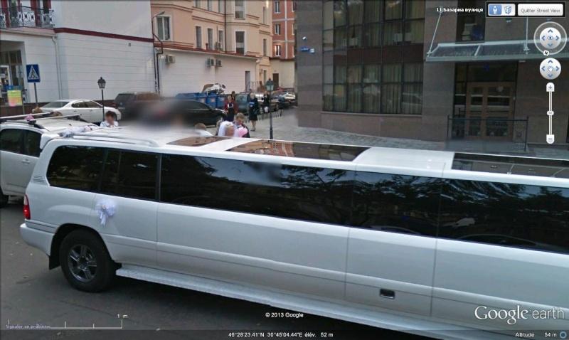Les scènes de mariage vues avec Google Earth Mar0110