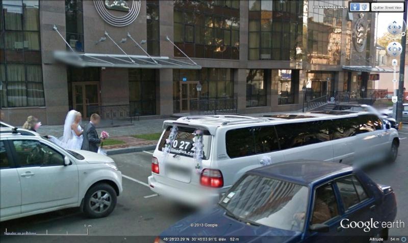 Les scènes de mariage vues avec Google Earth Mar0210