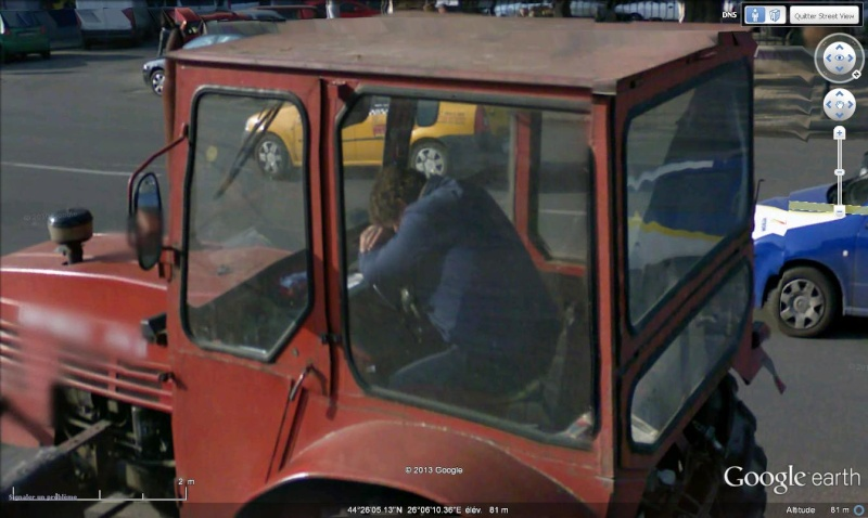 STREET VIEW : Comment coincer la bulle - Page 7 Sieste11