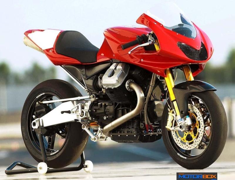 JO - Quelle moto ? n°2 Moto_n12