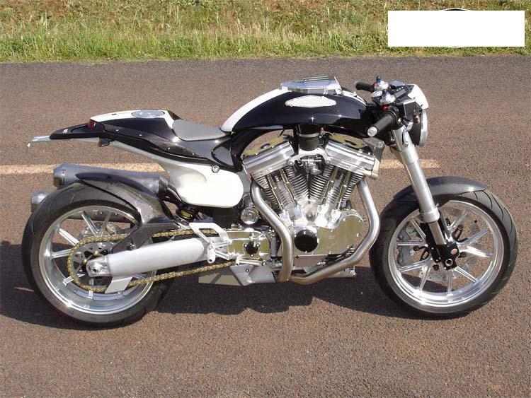 JO - Quelle moto ? n°2 - Page 2 Moto_n13