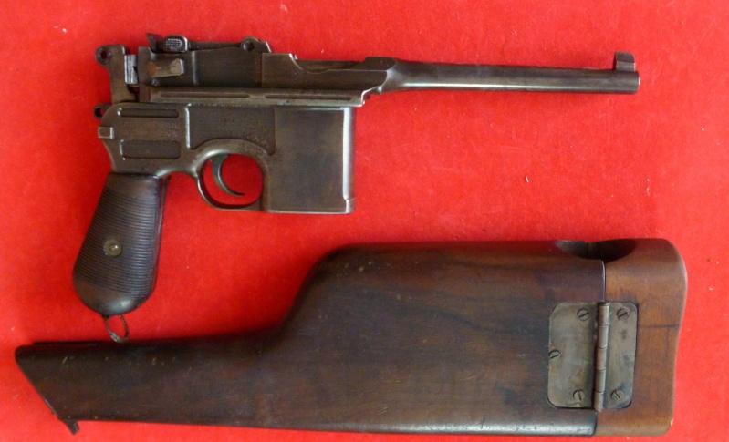 MAUSER C.96 P1030049