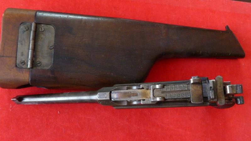 MAUSER C.96 P1030050