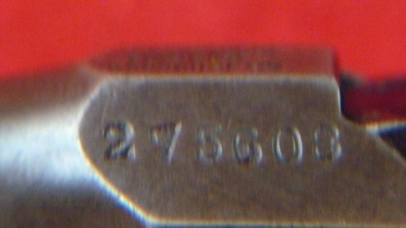 MAUSER C.96 P1030051