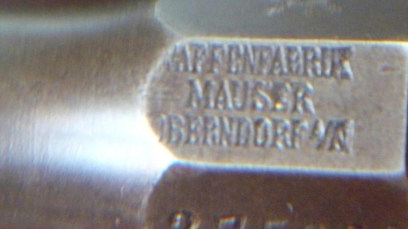 MAUSER C.96 P1030052