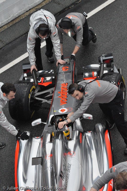 Formule 1 2011  - Page 3 Jpg_ds10