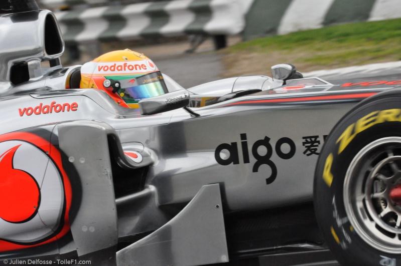 Formule 1 2011  - Page 3 Jpg_ds12