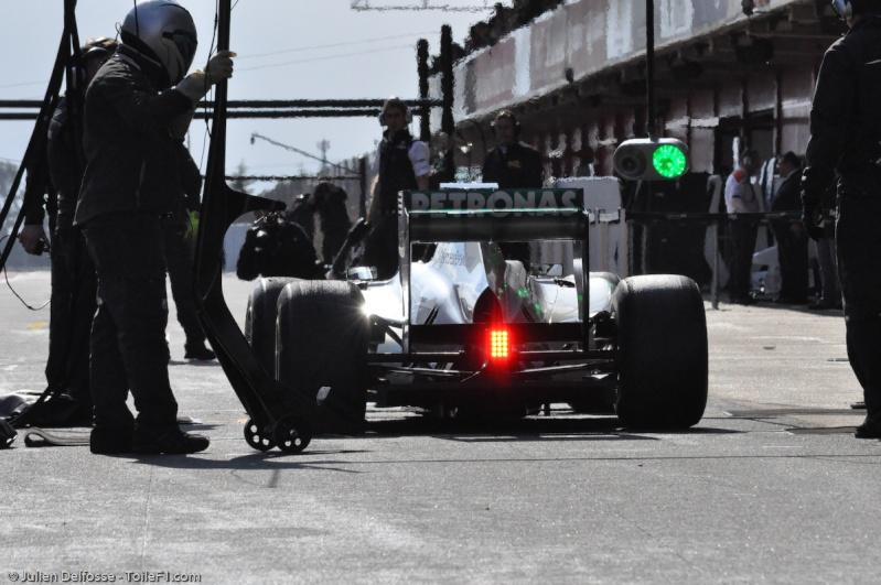 Formule 1 2011  - Page 3 Jpg_ds13