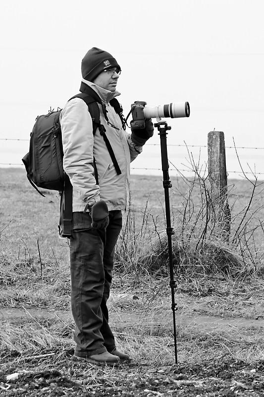 Legend Boucles de Spa 2011 - 19 février 2011 - les photos d'ambiance Img_1013