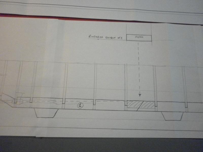 Fregata Lupo scala 1/100 Modifi11
