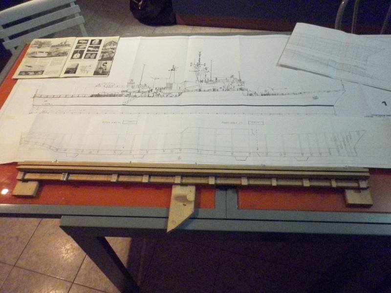 Fregata Lupo scala 1/100 Modifi13