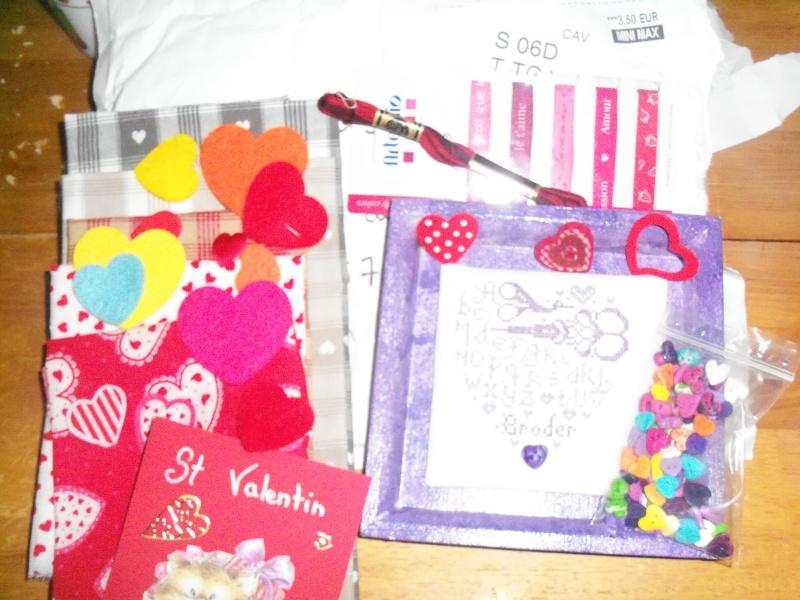 échange COEURS pour la saint valentin - Page 6 100_1210