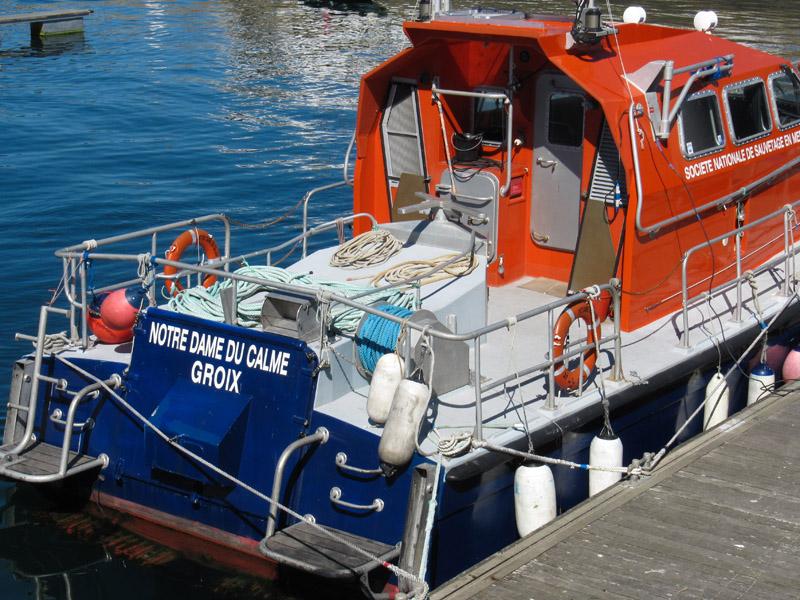 SNSM (Société nationale de sauvetage en mer) Snsm_n10
