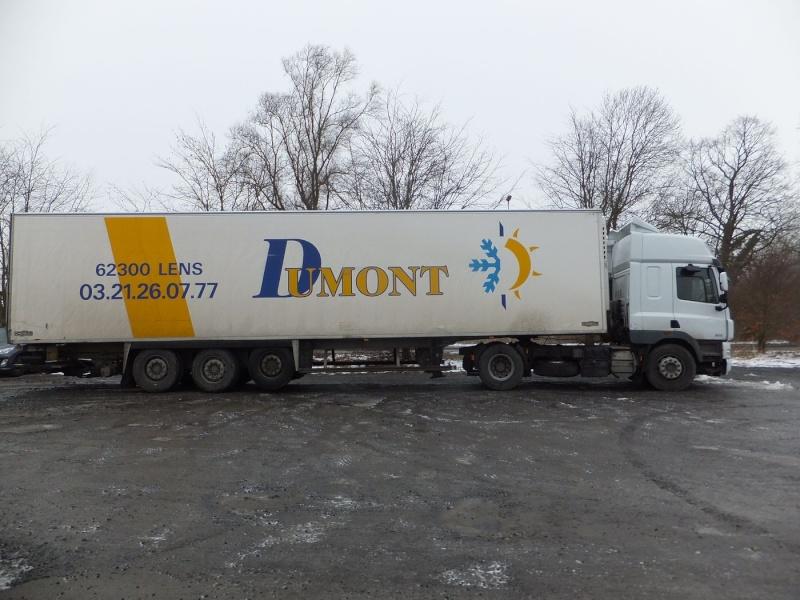 Dumont (Lens 62) Dscf5810