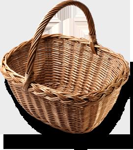 Oster-Special: Ostereier Sammeln Produk10