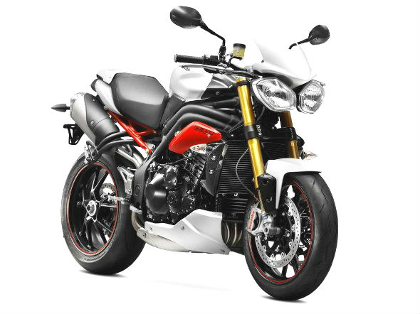 Triumph 1050 Speed triple  - Page 4 Triump11