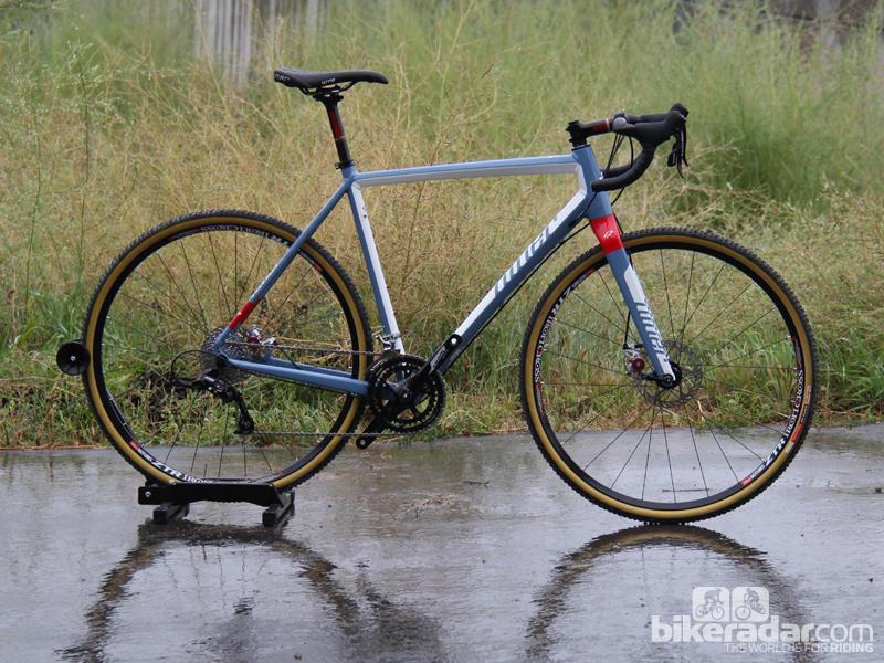 Bike Porn... 13789310