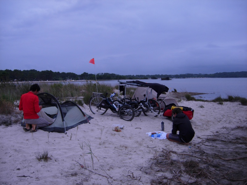 vacances d'été Dscn7112