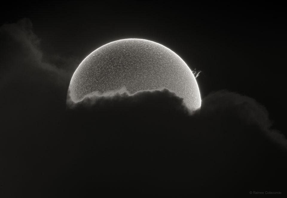Photos Astronomie Halfsu10