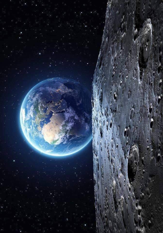 Photos d'astronomie que nous avons envie de faire partager. Une_vu10