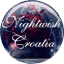 Official Croatian Nightwish Fan Club Getima10