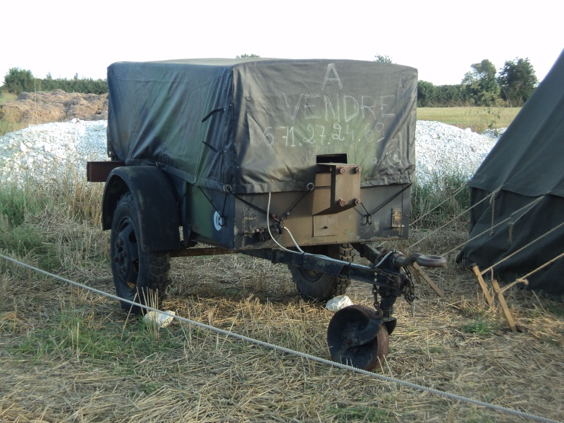 """Rassemblement de Souchez: """"Le Pas de Calais libéré"""" 2013 Dsc04955"""
