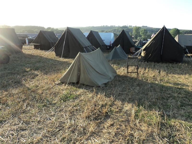 """Rassemblement de Souchez: """"Le Pas de Calais libéré"""" 2013 Dsc04963"""