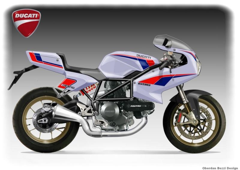Scoop !!! Ducati10