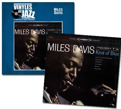 Presse musicale Miles_12